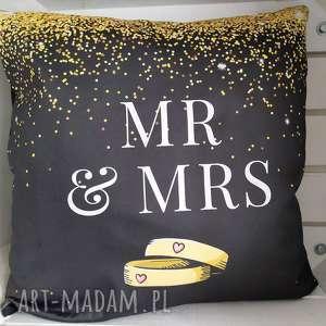 poduszka okolicznościowa pamiątka ślubu, poduszka, okolicznościowa, pamiątka, dnia