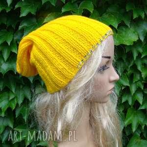 czapki czapka z cekinami - kolory do wyboru, czapka, czapeczka, kolory, cekiny
