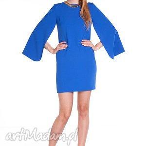 sukienka dorota, moda