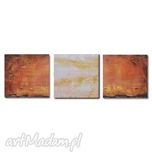 abstrakcja mb, nowoczesny obraz ręcznie malowany, nowoczesny, obraz,