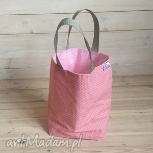 bywkml lady with pink, lunch, lunchbox, pudełka, śniadaniówka, praca, biur torebki