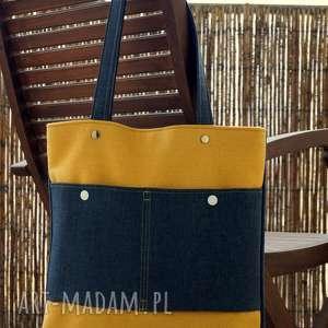 torba hobo na ramię, torebka, maroko, shopper, eko, codzienna, prezent, prezent