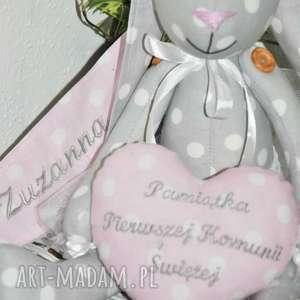 Prezent Komunia Pamiątka Święta, komunia, pamiątka, prezent, upominek, dziewczynka