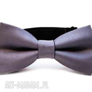 mucha STEEL, krawat, dodatki, impreza, prezet, imieniny, ślub