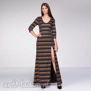 0ddc5a1d5e Sukienki rękodziełowyprzedano sukienka marcia