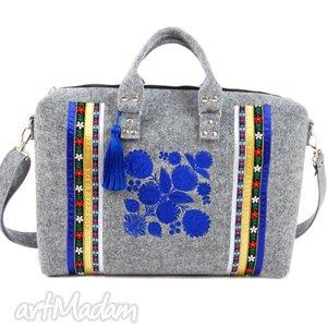 hand made torebki torba 149