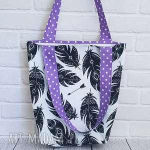 eco torba bawełniana, ecotorba, torba, shopperka, szoperka, prezent, prezent
