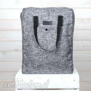 świąteczne prezenty, plecak torba 2w1 006, torba, plecak, prezent, unisex, laptop