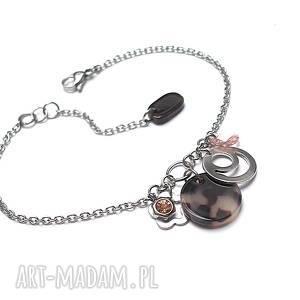 handmade alloys collection /stracciatella/ vol