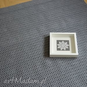 handmade dywany dywan prosty
