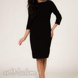 spódnice sukienka arleta 2, elegancka, szykowna, francuskie, cięcia, ciekawa