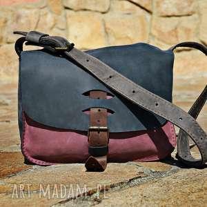 na ramię torebka, torba damska ręcznie robiona teczka, torba, torebeczka