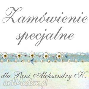 scrapbooking kartki zamówienie specjalne - dla pani aleksandy k, komunia, torebka