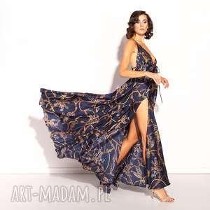 hand made sukienki