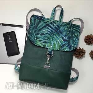 Plecak, plecak, mini-plecak, damski-plecak, przechowywanie