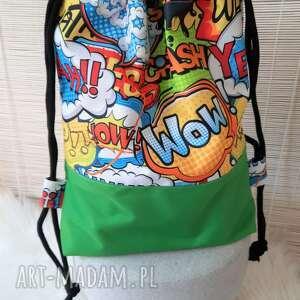 worek plecak wodoodporny, worek, plecak, spacery, zakupy