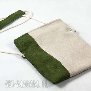 FLOR MINI Green, mini