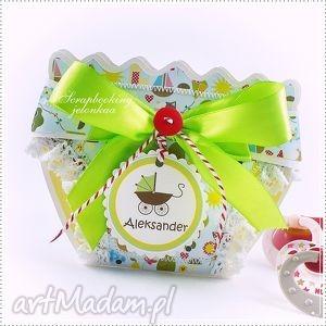 pieluszka dla maluszka - kartka - pielucha, dziecko, narodziny, pampers, urodziny