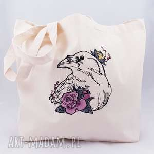 eko torba zakupowa - ,eko,torba,zakupowa,shopperka,torebka,haft,