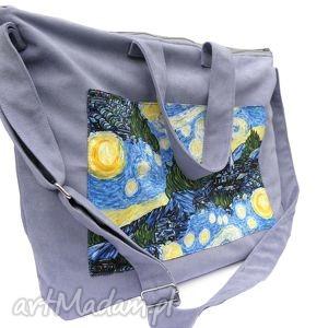 olbrzymia torba xxl na teczkę a3, alkantara, torba, teczka, laptop