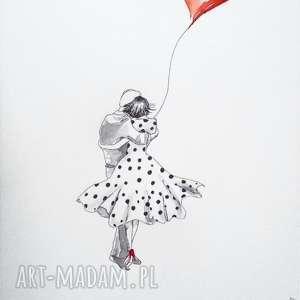 Adriana Laube Art