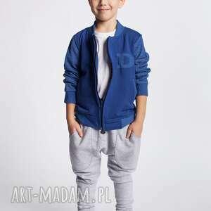 Bluza CHB08N, bluza, sportowa, modna, wygodna, stylowa