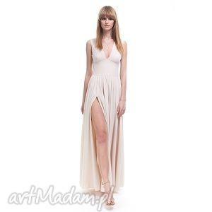sukienki sukienka sana, moda
