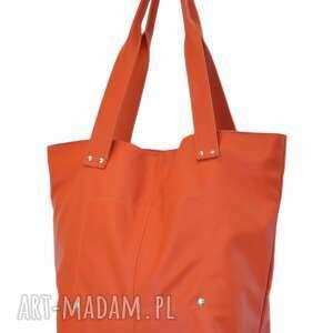 74e72e098eefc ręcznie wykonane torebki torebka skylark