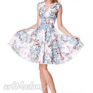handmade sukienki sukienka michela