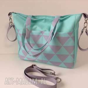 mawert torba do wózka, torba, torebka, torba-na-ramię, torba-do-ręki, torba-dla-mamy