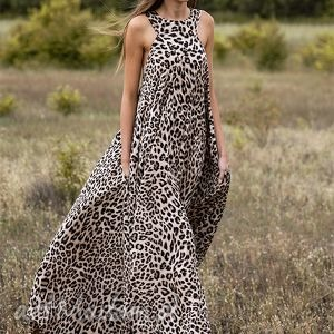 sukienka munira, moda