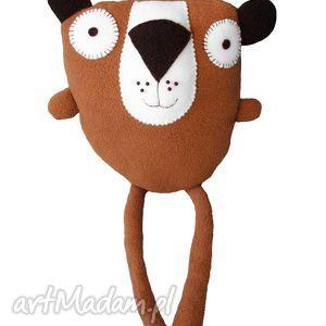 przytulanka miś burasek, przytulanka, maskotka, zabawka, miś, polar, dziecko