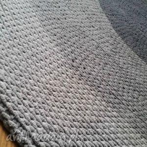 dywany zamówienie dla p małgorzaty dywan 150cm, dywan, okrągły dom