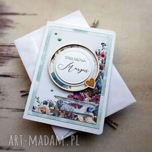 prezent na święta, z polotem, ślub, imieniny, urodziny, chmury, marzenia, serce