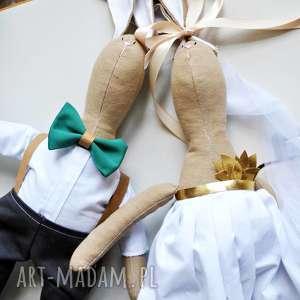 prezent dla pary młodej na ślub, wesele, prezent, nietuzinkowy, para