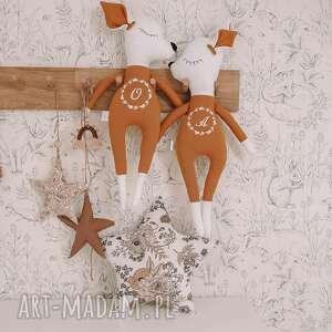dla dziecka poduszka gwiazda kwiaty, dekoracyjna