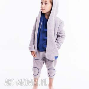 ubranka bluza chb07, guziki, modna, stylowa, wygodna dla dziecka
