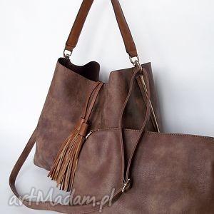na ramię torba 61, torba, torebka, worek torebki, prezenty święta