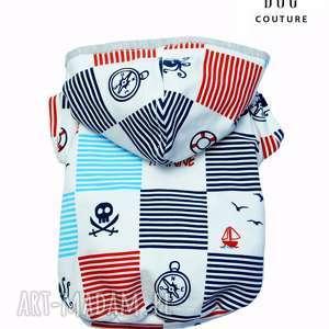 ubranko dla psa bluza dla psa bluza dla yorka ubranko dla yorka ubranko dla szczeniaka