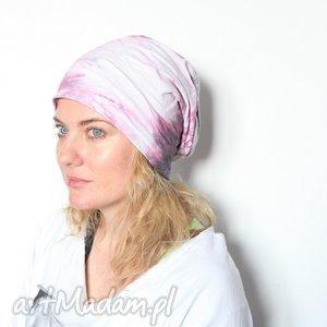 czapka damska-nie masz wzięcia przez te wzdęcia-t1 - damska, sport, farbowana