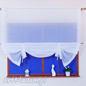 panel okienny ziemowit - panel, panelokienny, ekran, woal, roletka, dekoracjeokienne