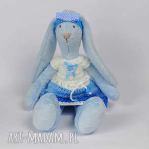 lalki króliczek jak lalka, maskotka, zabawka, przytulanka, dziewczynka