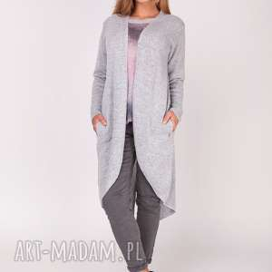 handmade swetry kardigan, frak