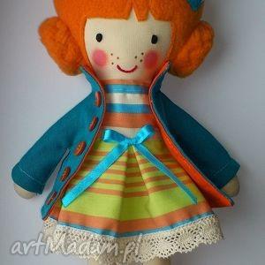 lalki zamówienie specjalne dla pani aleksandry, lalka, zabawka, przytulanka, prezent