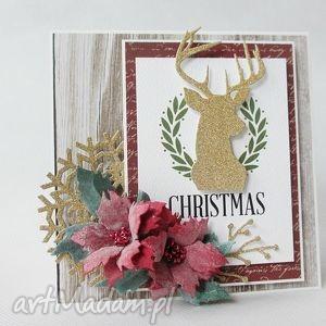 christmas - święta, życzenia, bożonarodzeniowa