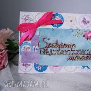 kartka okolicznościowa urodziny imieniny - kartka, urodziny, imieniny