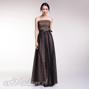 Suknia Debora, wesele