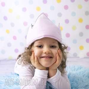 dla dziecka dwustronna korona na głowę, prezent, dziecko, korona, sesja