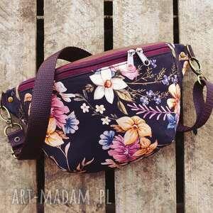 święta, nerka mini vintage flower, nerkamini, kwiaty, vintage, romantyczna