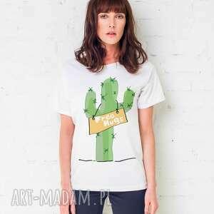 FREE HUGS Oversize T-shirt, oversize